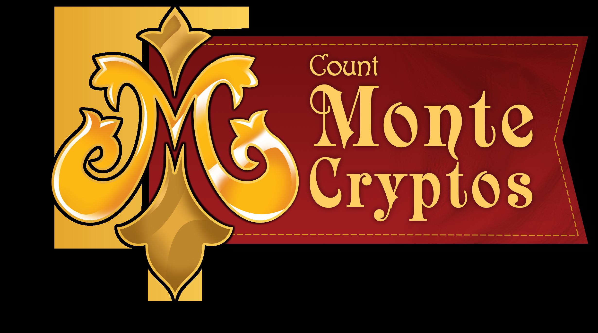 Montecrysto casino